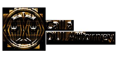 DUI Attorney Directory Logo